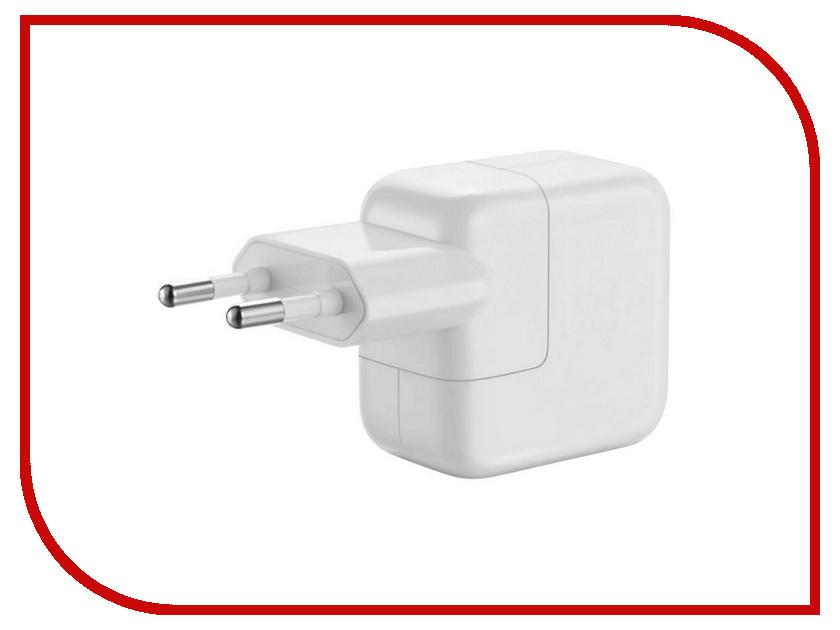Аксессуар Rexant for iPad 2100mA зарядное устройство сетевое 18-1188-1<br>
