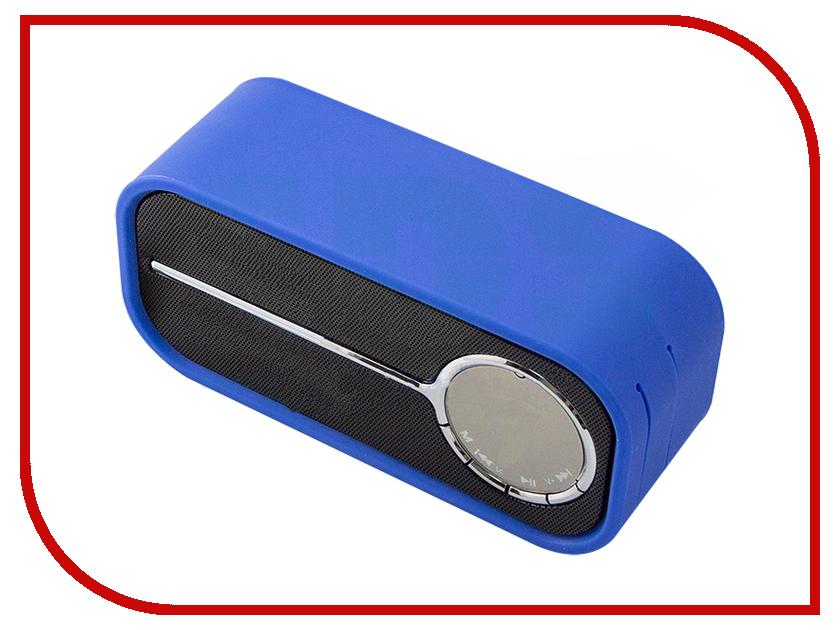 Колонка Rexant 2139 18-2139-5 Blue колонка rexant 2107 18 2107 black