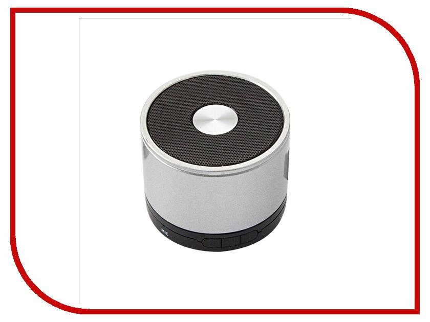 Колонка Rexant 2109 18-2109-4 Silver<br>