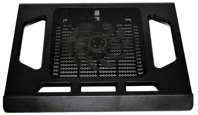 Подставка для ноутбука KS-is Shixxi KS-233