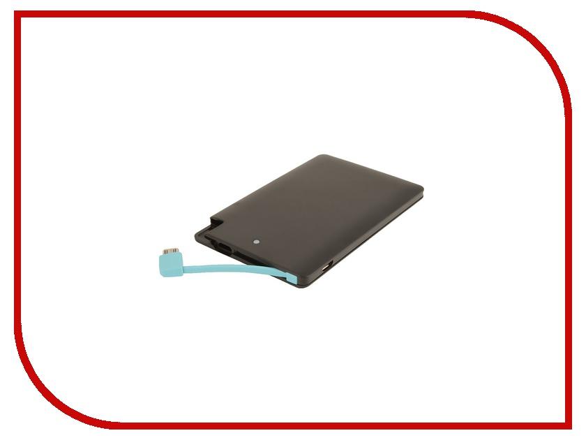 Аккумулятор KS-is KS-251 5000 mAh Black<br>