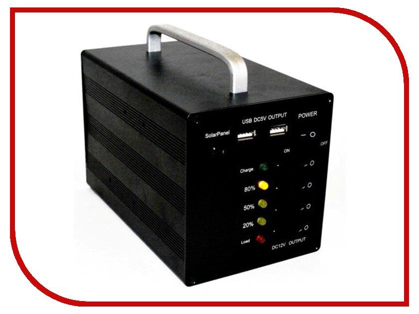 Зарядное устройство KS-is SS10 KS-253 10W
