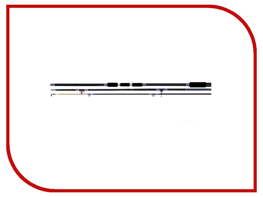 Удилище Siweida SWD Carp Link 3 3.6m 2128136