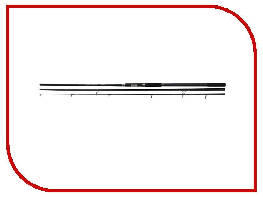������� Siweida SWD Carp Link 3 3.90m Carbon IM8 2128039