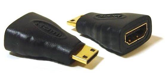 Аксессуар Rexant HDMI - micro HDMI 17-6815-01