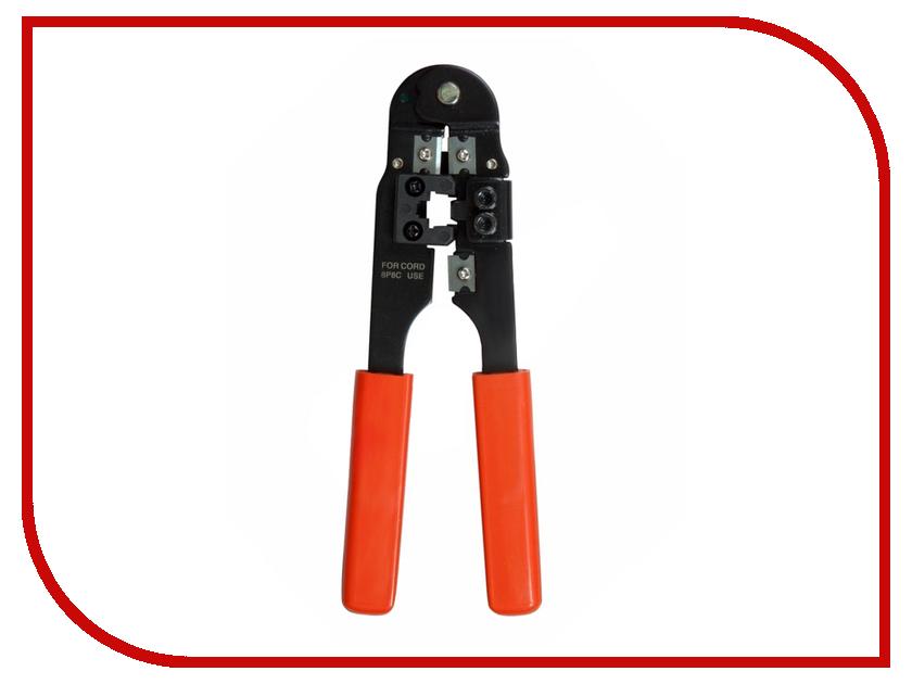 цены Кримпер Rexant 8P8C (HT-210N/TL-210N) 12-3451