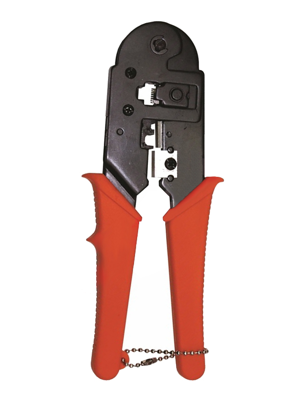 Аксессуар Rexant 8P8C (HT-210T/TL-218M/HT-218M) 12-3452 Кримпер