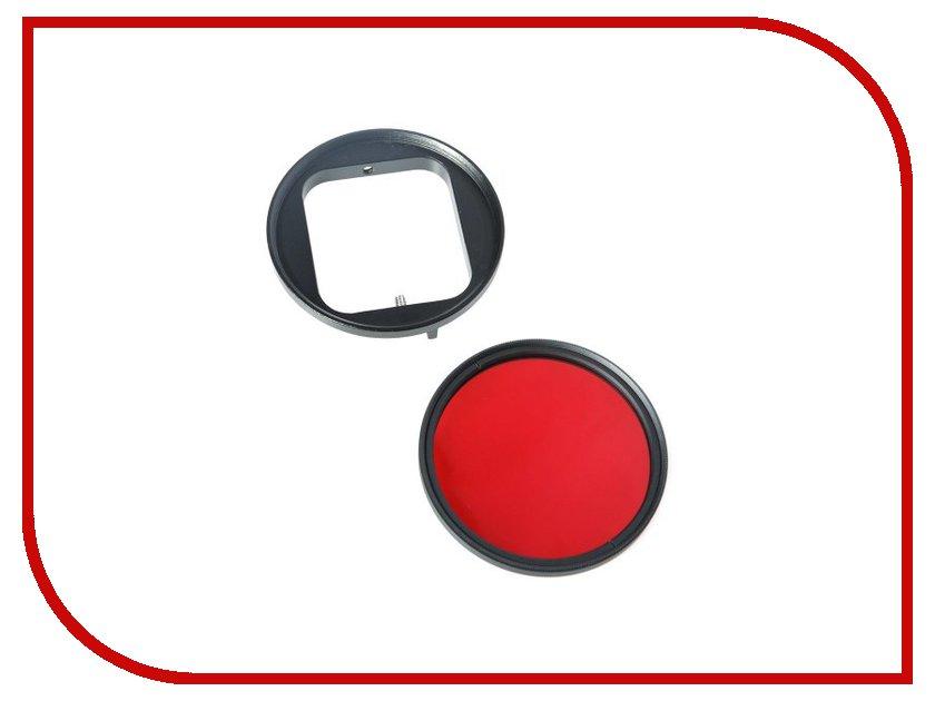 Аксессуар Fujimi GP FRRF3 рамка-адаптер для фильтров<br>