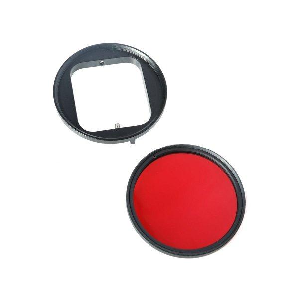 Аксессуар Fujimi GP FRRF3 рамка-адаптер для фильтров