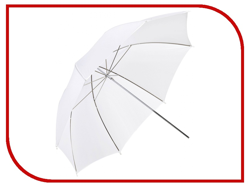 Fujimi FJU561-33 84cm White