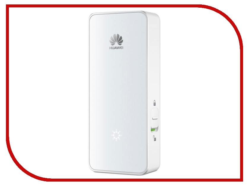 Wi-Fi роутер Huawei WS331a