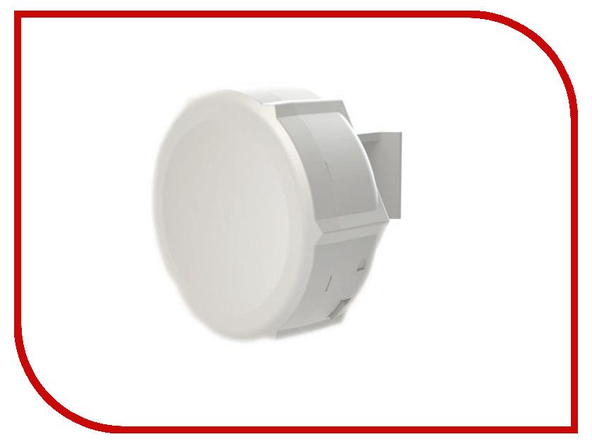 Wi-Fi роутер MikroTik RouterBoard RBSXTG-5HPacD<br>
