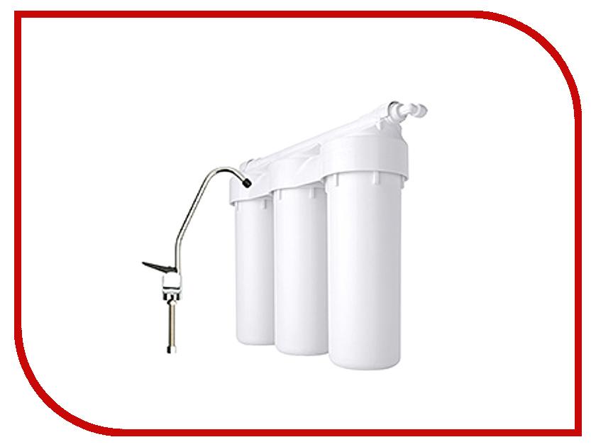 Фильтр для воды Новая Вода Praktic EU200
