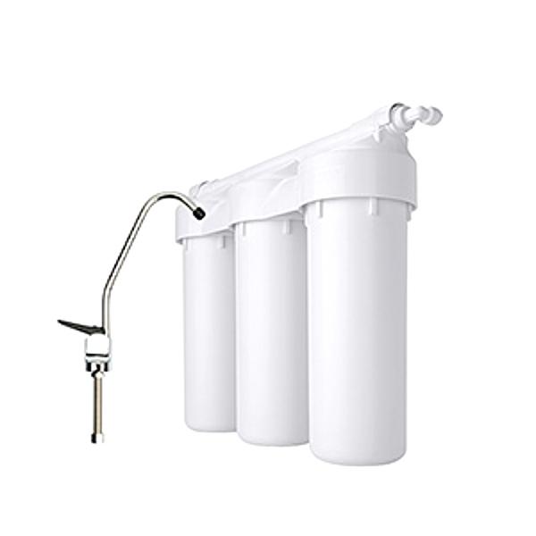 Фильтр для воды Prio Новая Вода Praktic EU200