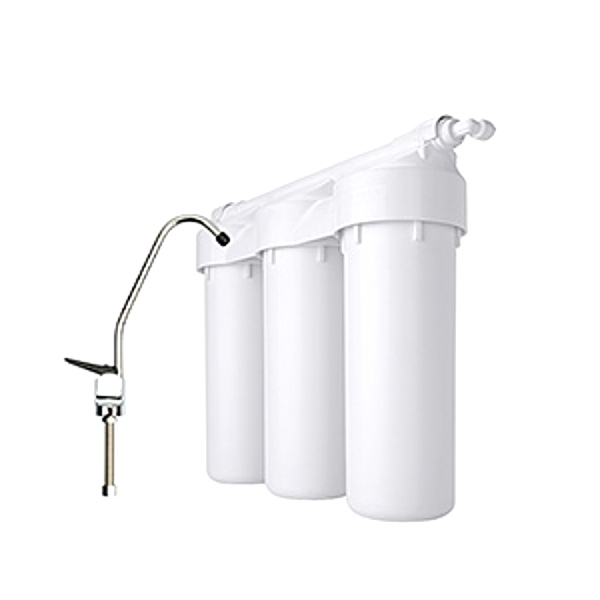 Фильтр для воды Prio Новая Вода Praktic EU300