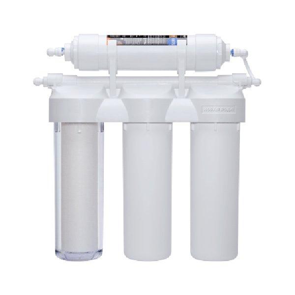 Фильтр для воды Prio Новая Вода Praktic EU310