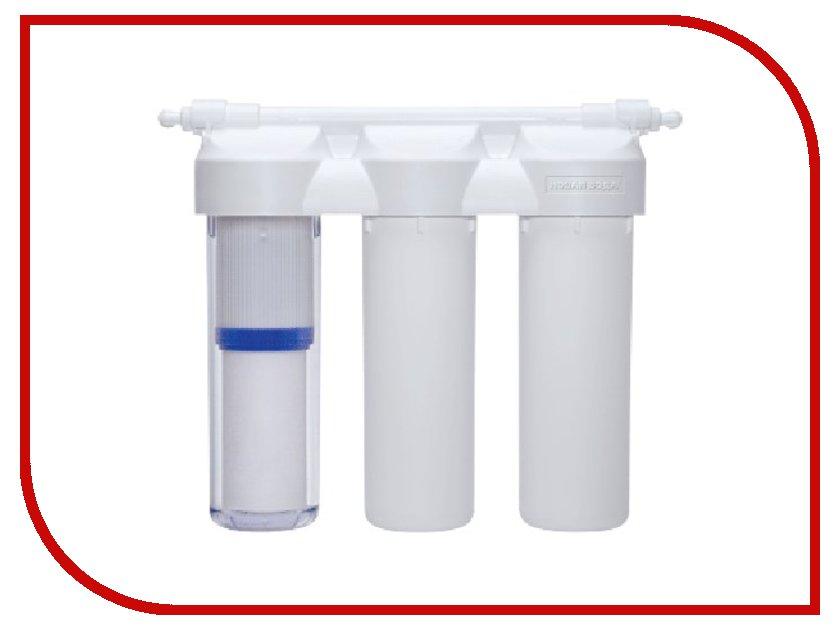 Фильтр для воды Новая Вода Praktic EU305