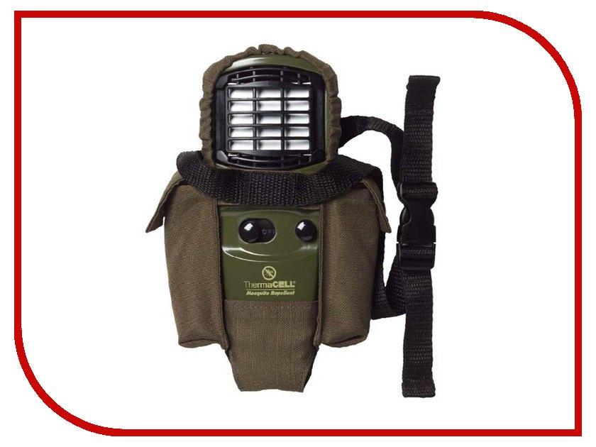 Средство защиты от комаров ThermaCELL MR H - чехол для противомоскитного прибора MR H12-00