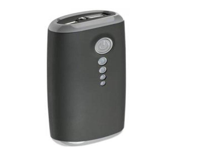 Аккумулятор Deppa 5200 mAh 33500