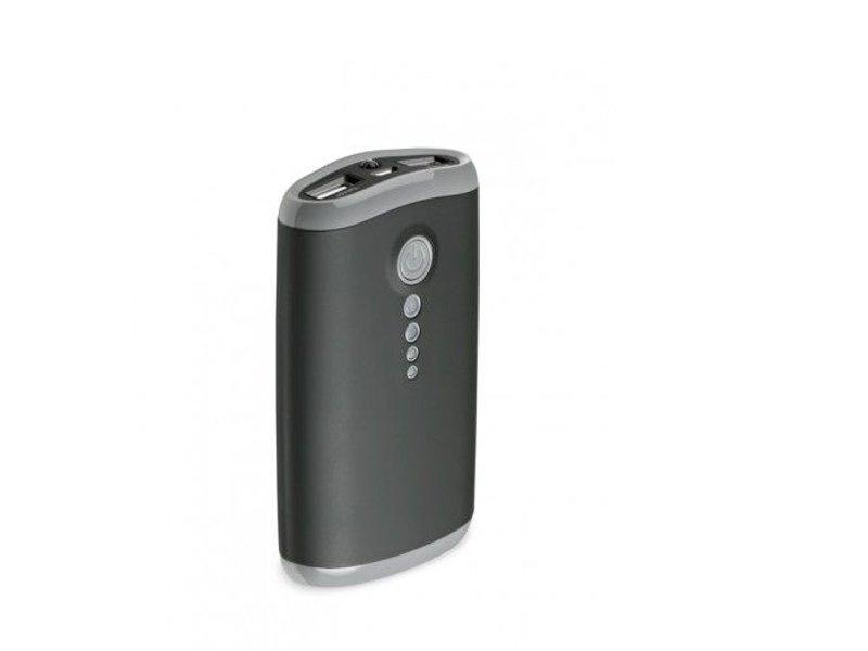 Аккумулятор Deppa 7800 mAh 33501