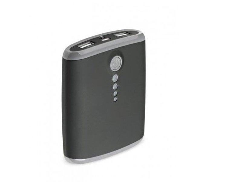 Аккумулятор Deppa 10400 mAh 33502