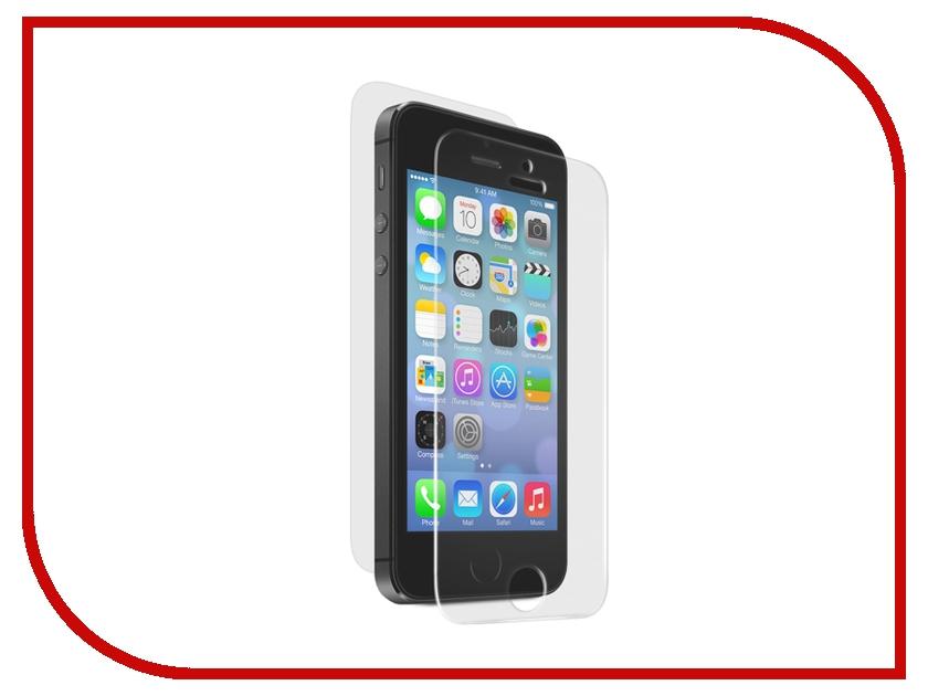 ��������� �������� ������ Deppa 61930 ��� iPhone 5 / 5S