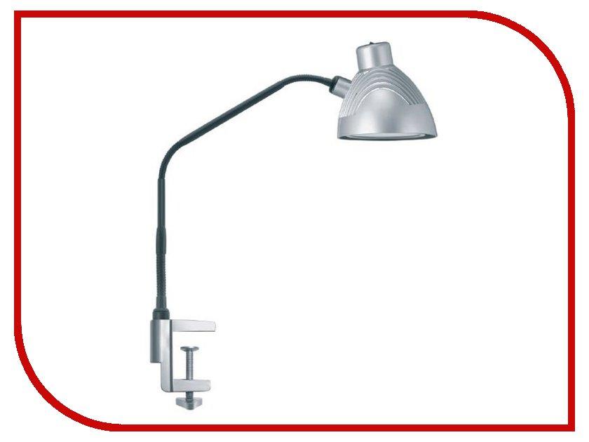Лампа Navigator 94 639 NDF-C001-5W-4K-S-LED Grey<br>