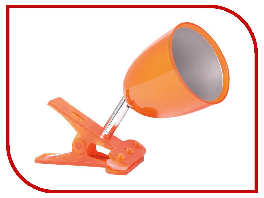 Лампа Navigator 94 995 NDF-C003-3W-6K-O-LED Orange<br>