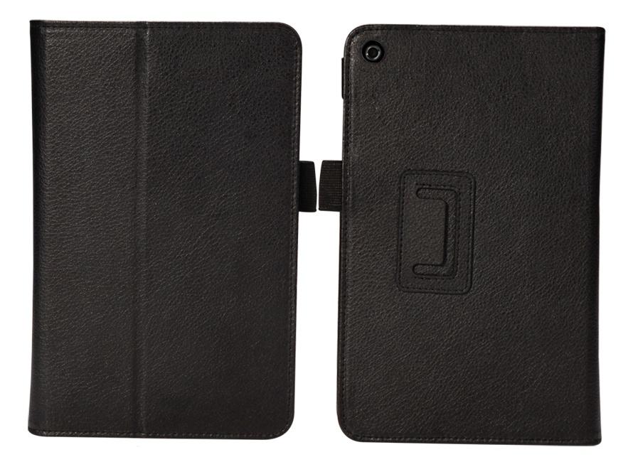 Аксессуар Чехол Acer Iconia Tab B1-730/731 IT Baggage иск