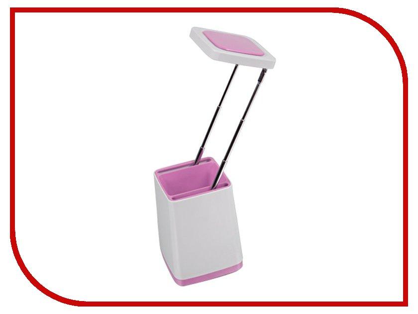 ����� Jazzway PTL-1305 4W 3000K Pink