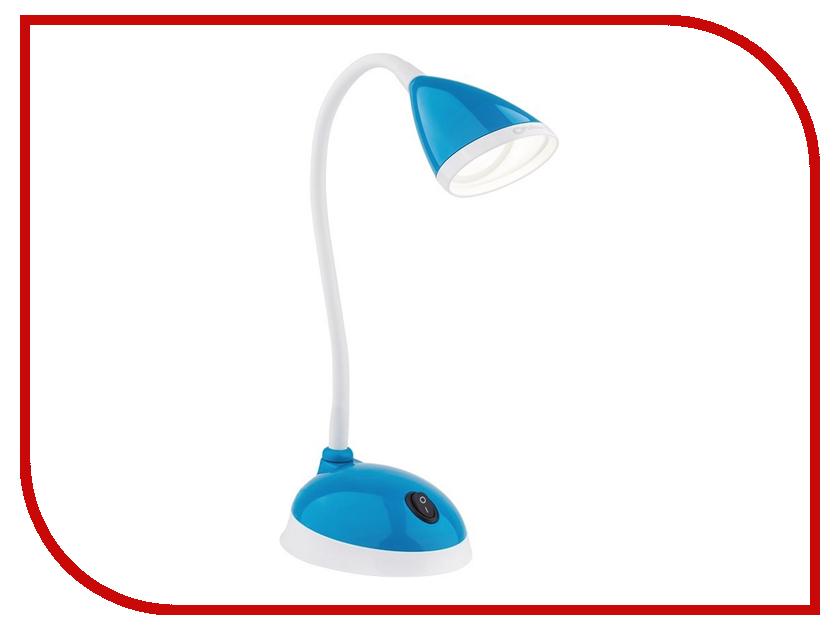 Лампа Pulsar ALT-331BL Blue<br>