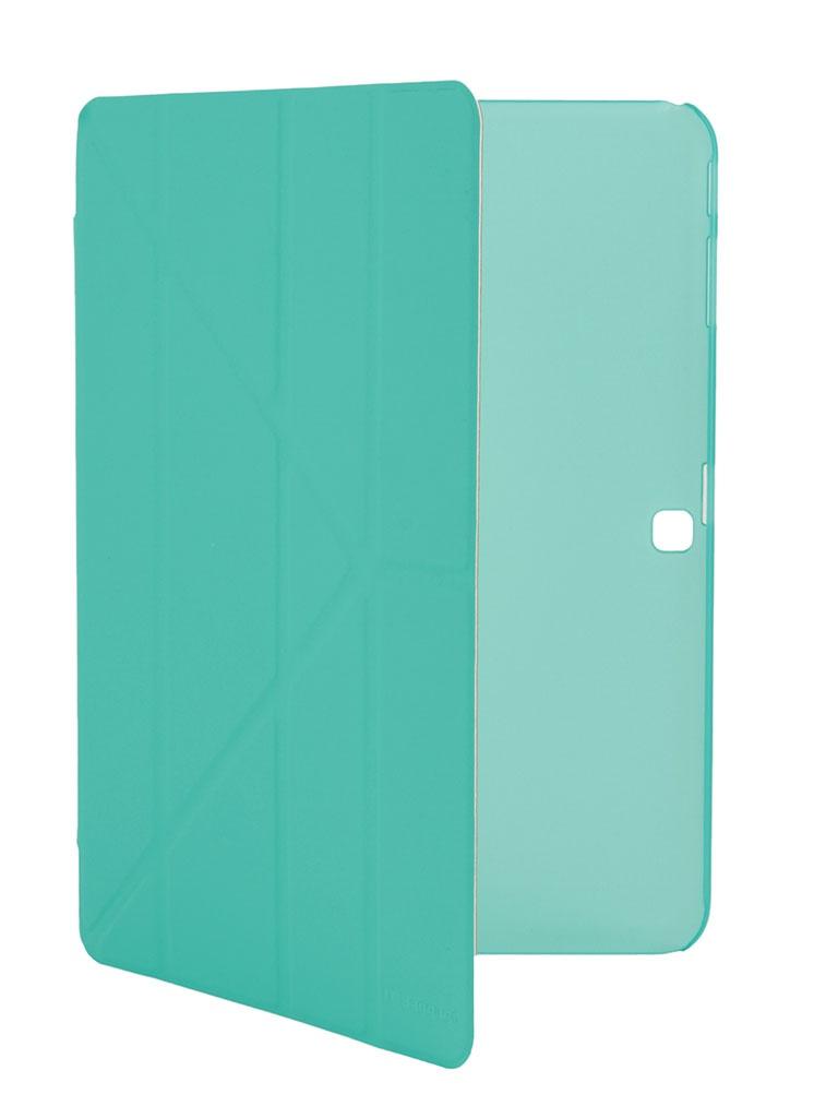 ��������� ����� Galaxy Tab 4 10.1 IT Baggage ITSSGT4101-6 ���