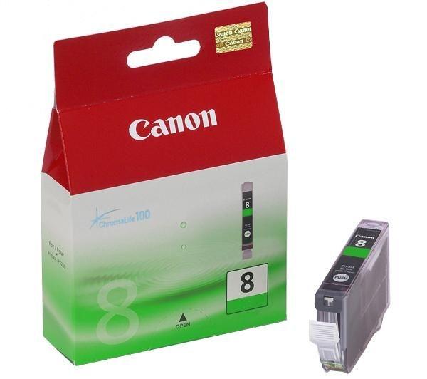 Аксессуар Canon CLI-8G Pro 9000/9500