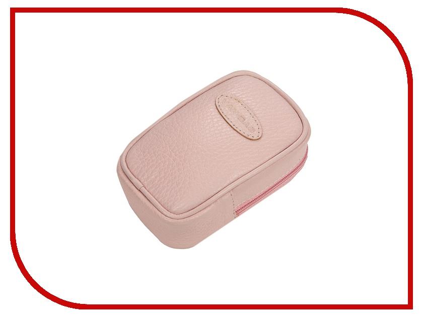 Сумка VanBag FZ-120111 Pink