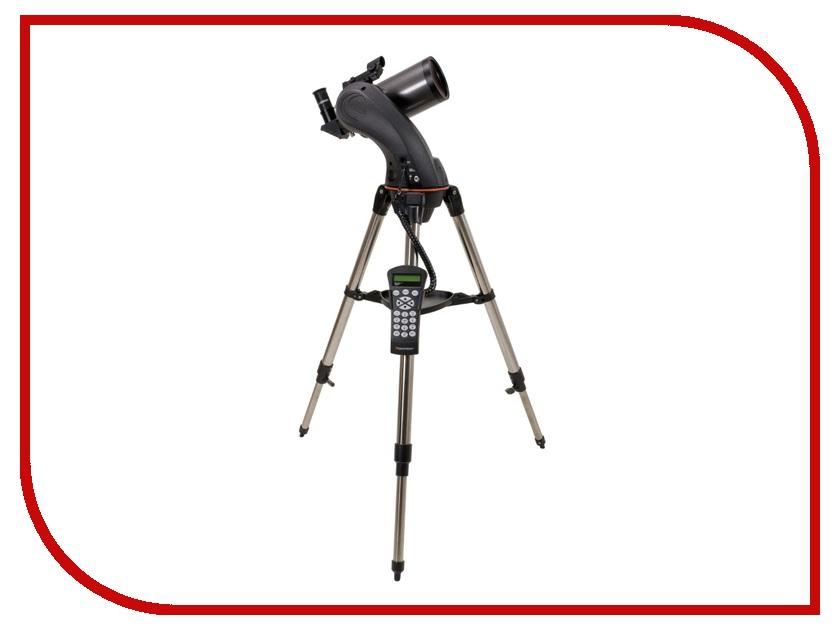 Телескоп Celestron NexStar 90 SLT 22087 celestron nexstar 4 se 11049