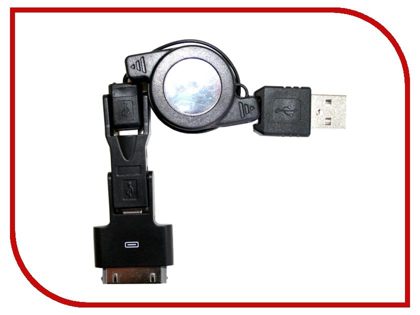 Аксессуар Mobiledata USB CHC-03