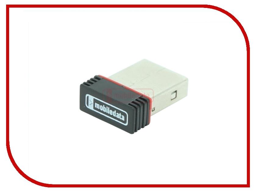 Bluetooth передатчик Mobiledata UBT-206<br>