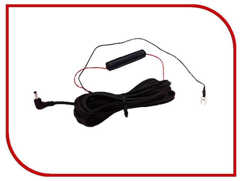 Аксессуар Street Storm STR-DPC кабель для прямого подключения радаров аксессуар smarterra str al001m black