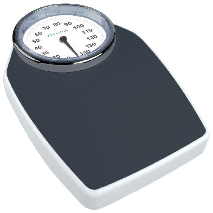 Весы напольные Medisana PSD 40461