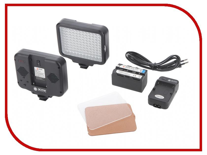 Осветитель AcmePower AP-L-5009A<br>