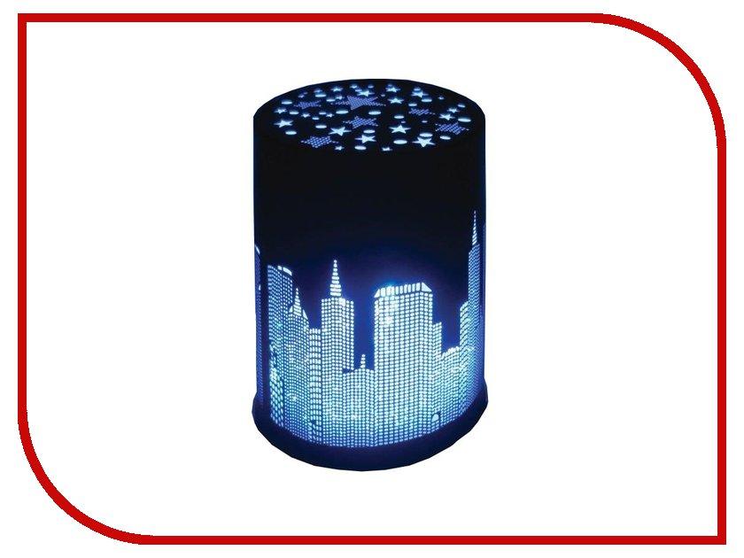 Светильник Старт NL LED Сказочный город старт светильник pl led жук в ассорт старт