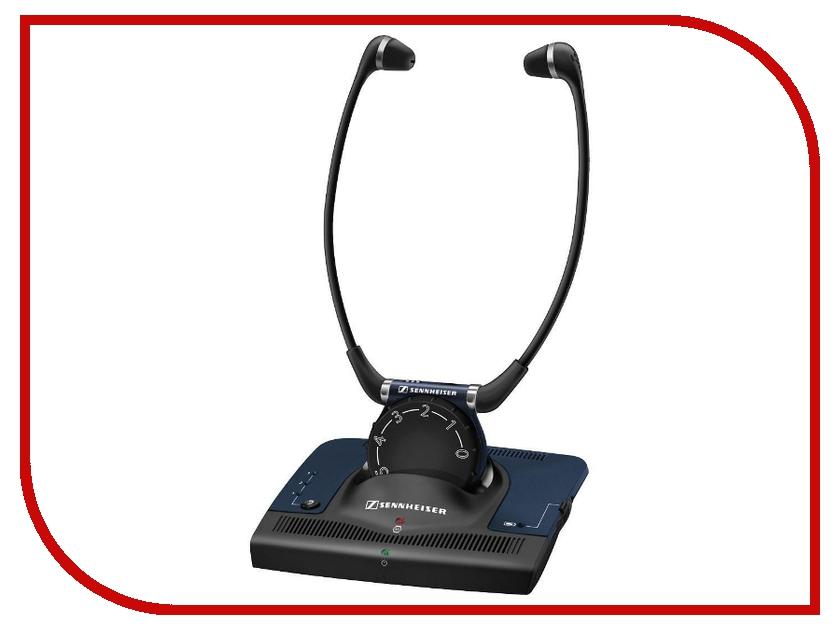 цена на Sennheiser Set 840-TV