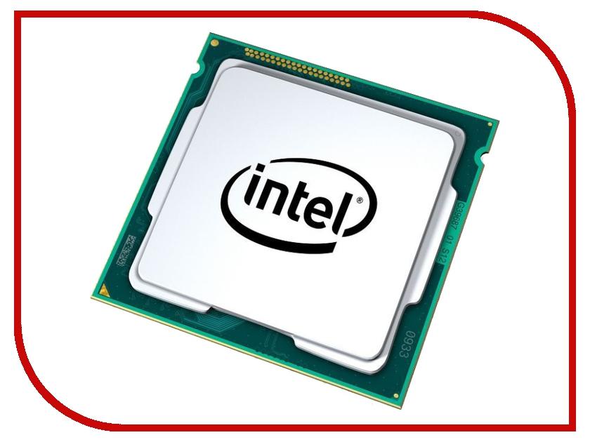 Процессор Intel Pentium G3258 Haswell (3200MHz/LGA1150/L3 3072Kb)