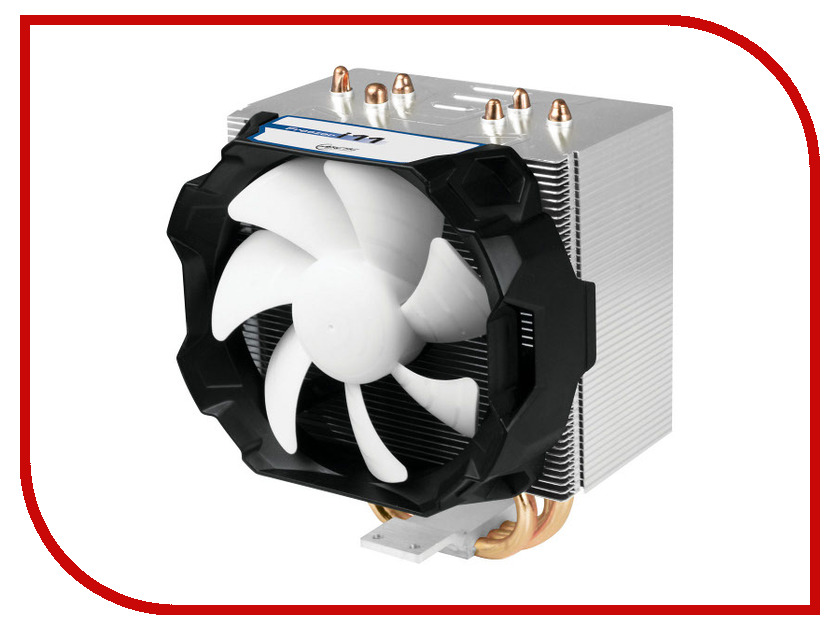 ����� Arctic Cooling Freezer i11 UCACO-FI11001-CSA01 (S1155/1156/1150/2011)