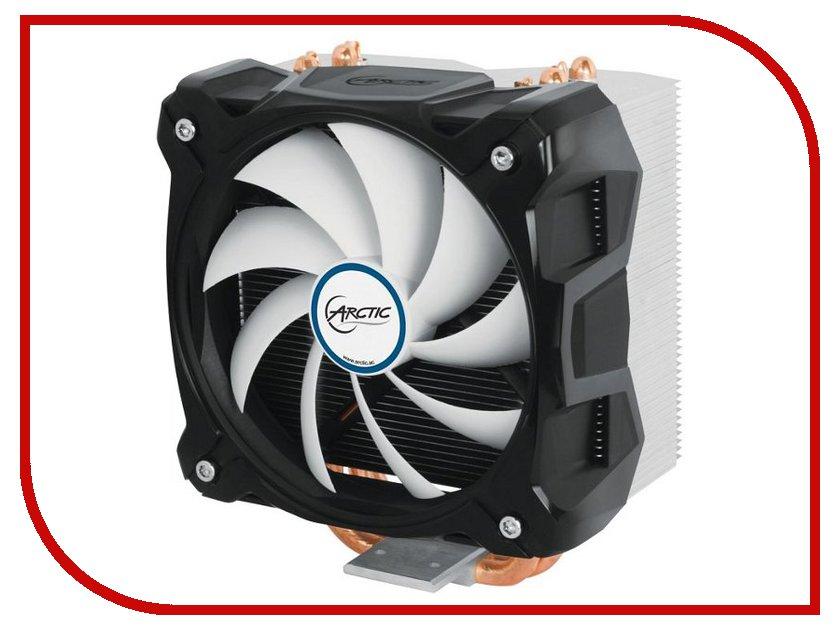 Arctic ����� Arctic Cooling Freezer i30 UCACO-FI30001-GB (S1150/1155/S1156/S2011)