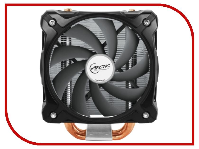 Кулер Arctic Cooling Freezer i30 CO UCACO-FI30201-GB (S1150/1155/S1156/S2011)<br>