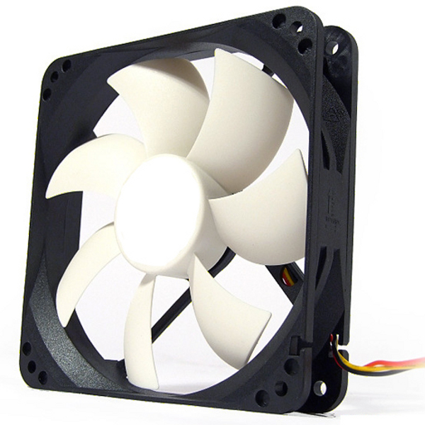 Вентилятор Nexus DF1209SL-3 92mm