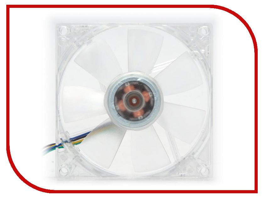 Вентилятор Nexus DF1209SL-3 PWM 92mm<br>