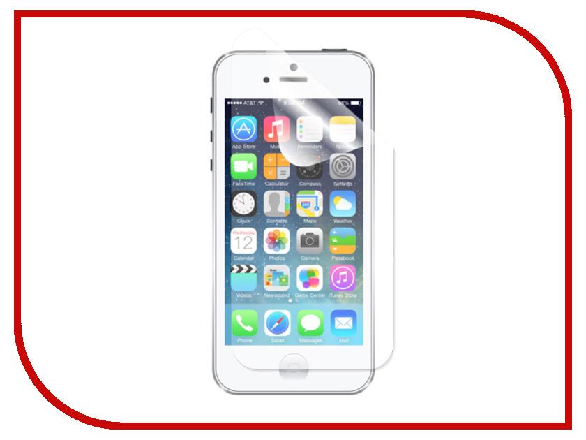 ��������� �������� ������ Polaroid for iPhone 5 / 5S ����������