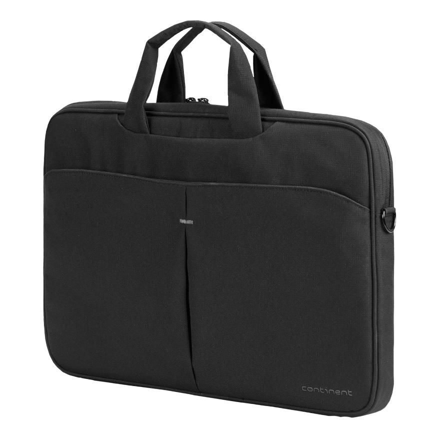 Аксессуар Сумка 15.6 Continent CC-012 Black спортивная сумка charcho 2015 cc 1011